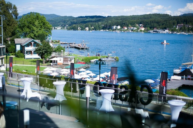 VELDEN Poker Cash Game Days