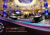 partypoker Million Grand Prix Kings