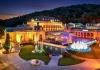 Pokerfestival  Casino Austria Baden Vienna
