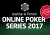 AFOPS win2day Online Series